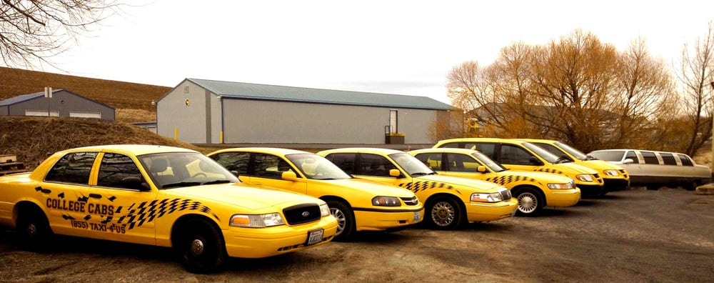 College Cabs Pullman >> College Cabs Cda Edition Closed 2019 All You Need To