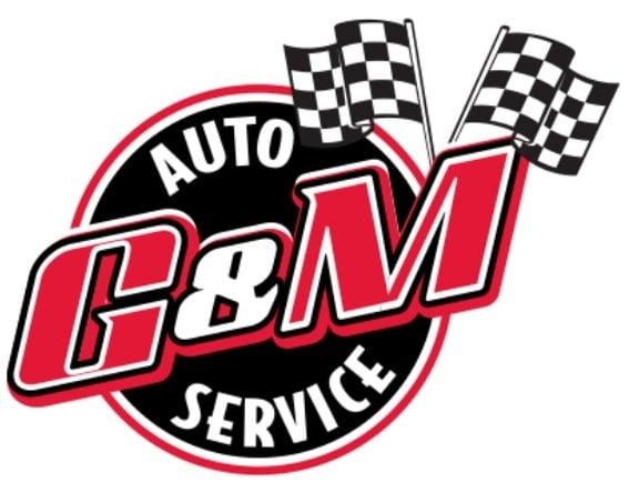 G&M Auto Service: 1636 Bridgeboro Rd, Edgewater Park, NJ