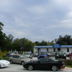 Photo Of Kevinu0027s Car Sales   Port Charlotte, FL, United States