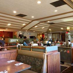 Photo Of Wailana Coffee House   Honolulu, HI, United States