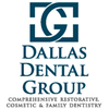 Dallas Dental Group: 15123 Prestonwood Blvd, Dallas, TX