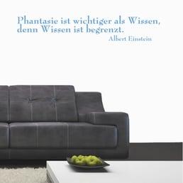 Futon Düsseldorf kuttner beschriftung graphic design suitbertusstr 95 bilk