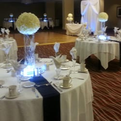Trendy Decor Linens Events With Style Wedding Planning 3847