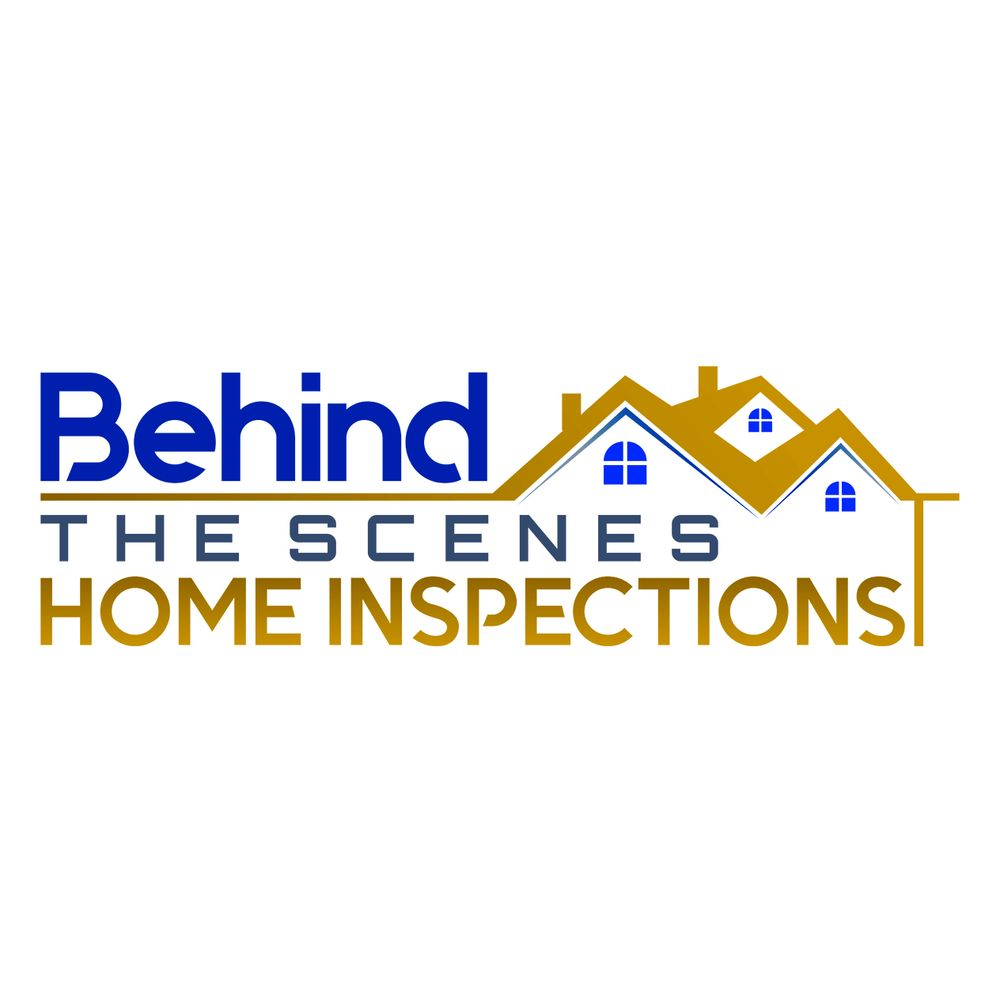 Behind The Scenes Home Inspections: Eagle Mountain, UT