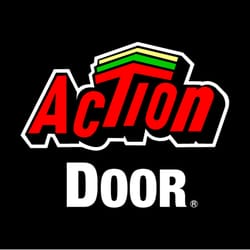 Photo of Action Door - Mentor On The Lake OH United States  sc 1 st  Yelp & Action Door - Get Quote - Garage Door Services - 5983 Andrews Rd ...