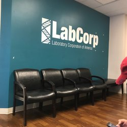 LabCorp - 2019 All You Need to Know BEFORE You Go (with