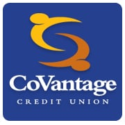 CoVantage Credit Union: 723 6th Ave, Antigo, WI