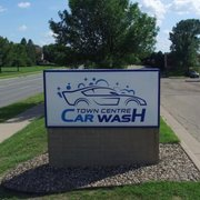 Town centre car wash 10 photos car wash 3465 denmark ave we have photo of town centre car wash eagan mn united states solutioingenieria Image collections