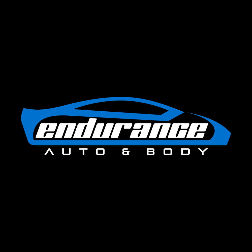 Endurance Auto and Body - Get Quote - Body Shops - 4335 S Black Horse Pike,  Monroe Township, NJ - Phone Number - Yelp