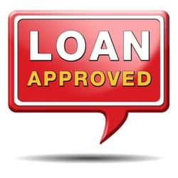 get a personal loan with bad credit Power Finance