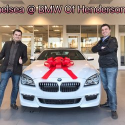 BMW Of Henderson Photos Reviews Car Dealers Auto - Car show henderson nv