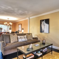 Photo Of Aaron Zapata   IMPACT Properties Realtor   Yorba Linda, CA, United  States