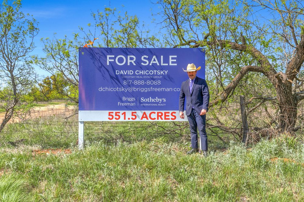 Chicotsky Real Estate Group