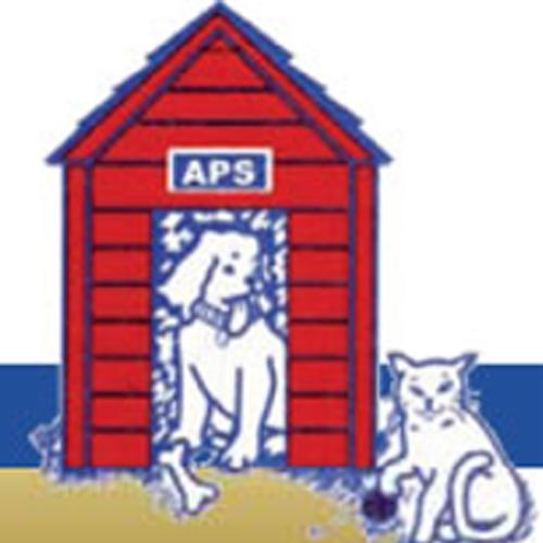 Affordable Pet Services: 7281 Partridge Ln SW, Alexandria, MN