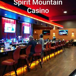 Spirit mountain poker how much is a willy wonka slot machine