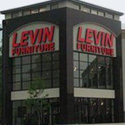 Levin Furniture Oakwood Village 11 Reviews Furniture Stores 23100 Broadway Ave Oakwood