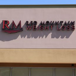 Red Mountain Weight Loss Scottsdale Az Physicians Dinocro Info