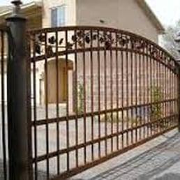Photo Of Complete Garage Doors U0026 Gates Repair   Los Angeles, CA, United  States