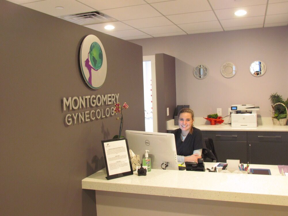 Montgomery Gynecology: 115 Plymouth Rd, Plymouth Meeting, PA