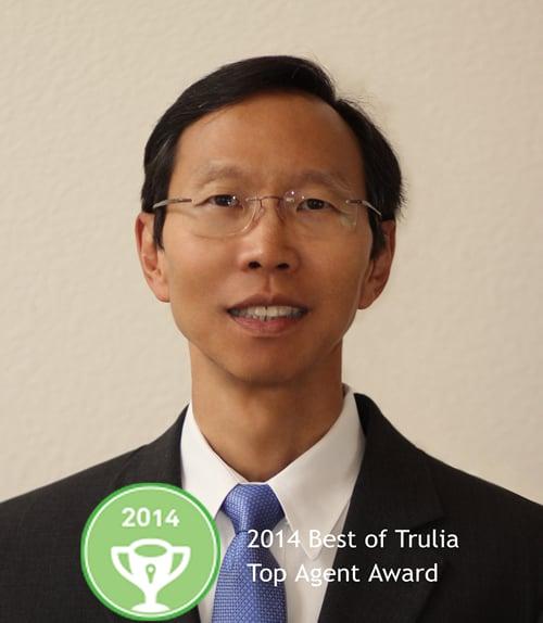 James Tan - Bethany Real Estate and Investments - MBA/Broker Realtor | 9245 Laguna Springs Dr Ste 200, Elk Grove, CA, 95758 | +1 (916) 230-5250