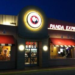 Chinese Restaurants In Watauga Tx
