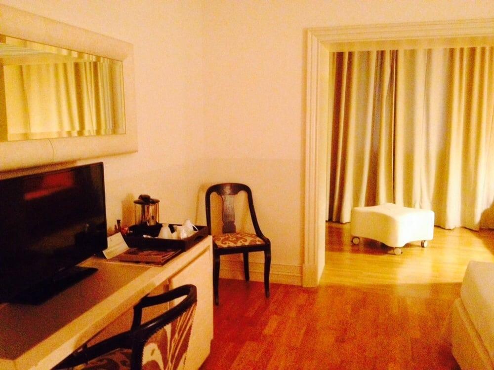 Grand hotel cavour 41 photos 20 reviews hotels via for Grand hotel cavour
