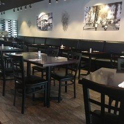 Photo Of Ipho Sushi Kitchen Bar Knightdale Nc United States