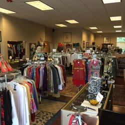d395d319c0a Top 10 Best Consignment Shops in Boulder