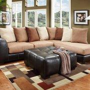 ... Photo Of Furniture Mart   Biloxi, MS, United States ...