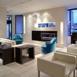 bond place hotel downtown toronto 32 photos 82 reviews. Black Bedroom Furniture Sets. Home Design Ideas