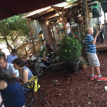 A Lowcountry Backyard - 610 Photos & 907 Reviews ...