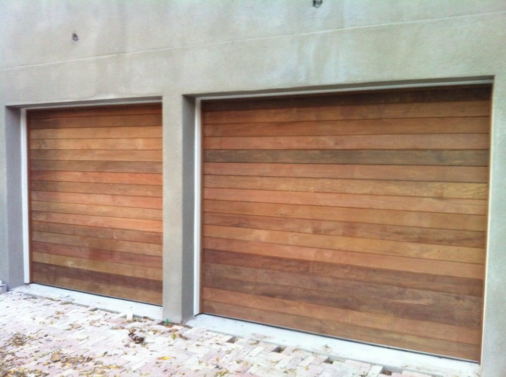 Texas Overhead Door 27 Photos Garage Door Services