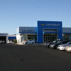 fred caldwell chevrolet 11 photos auto repair 974 bethel st. Cars Review. Best American Auto & Cars Review