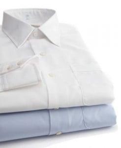 Ray's Custom Cleaners & Laundry