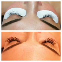 Lush Lash & Brow Lounge - Prices & Reviews - Fort Myers, FL
