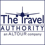 The Travel Authority: 9432 Shelbyville Rd, Louisville, KY