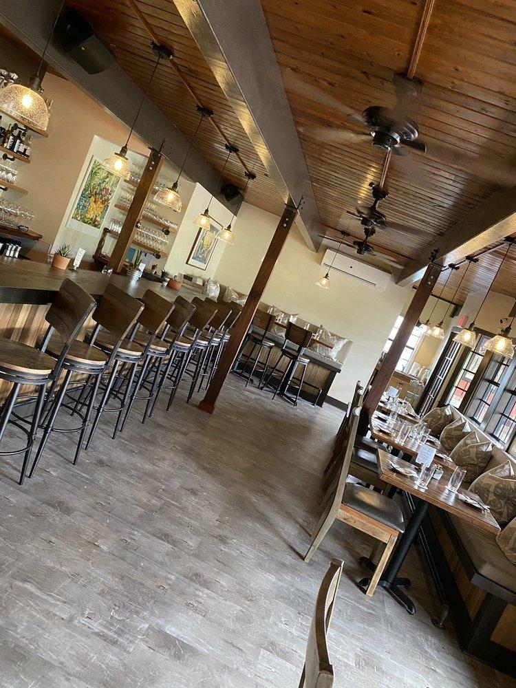 The Tasting Room: 5476 Koloa Rd, Koloa, HI