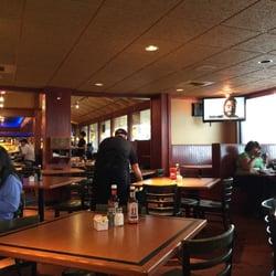 Photo Of Sizzler Tukwila Wa United States Dinning Area This Fine