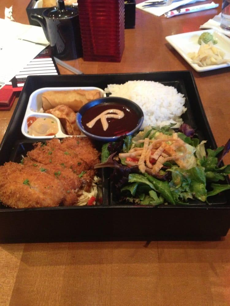 sushi mambo coupon