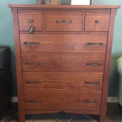 Photo Of Don Willis Furniture   Lynnwood   Lynnwood, WA, United States. Made