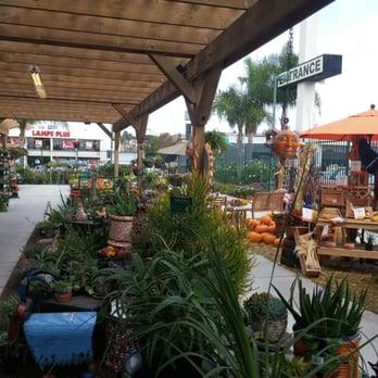Armstrong Garden Centers 32 Photos 55 Reviews Nurseries