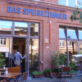 Sarah Wiener Das Speisezimmer Geschlossen 33 Fotos 71