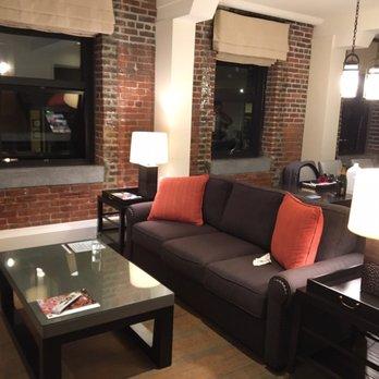 fairmont heritage place ghirardelli square 88 photos. Black Bedroom Furniture Sets. Home Design Ideas