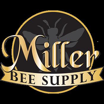 Miller Bee Supply: 496 Yellow Banks Rd, North Wilkesboro, NC