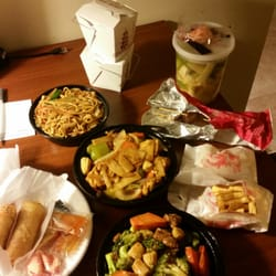 Chin\'s Kitchen - Order Food Online - 11 Photos & 70 Reviews ...