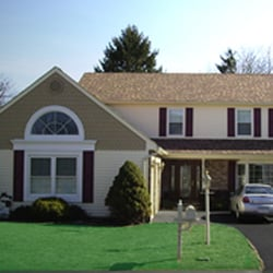 The Best 10 Windows Installation In Cherry Hill Nj Last Updated