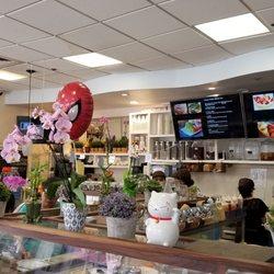 hau lani cafe 112 photos 23 reviews cafes 70 e kaahumanu ave