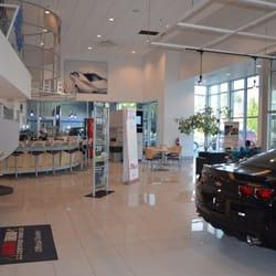 Photo Of Tom Gill Chevrolet   Florence, KY, United States.