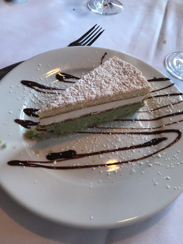 Gourmet Italia