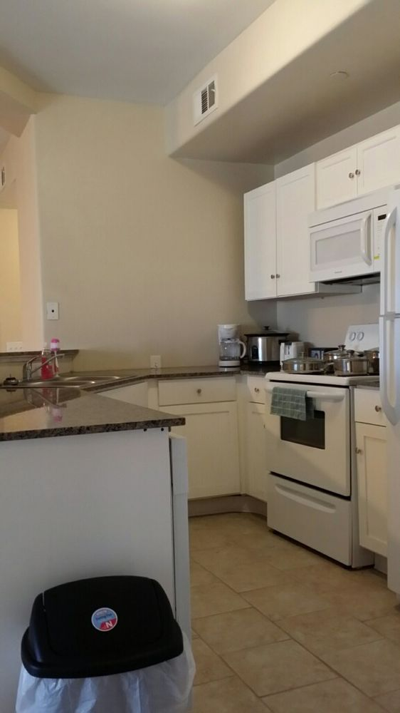 Apartments in Pecos and Monahans, TX: 2212 Stafford Blvd, Pecos, TX